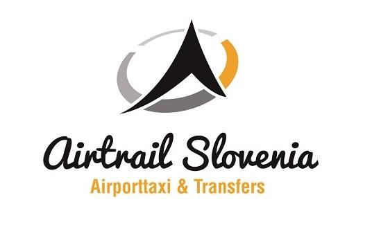 Home Page Ljubljana Flughafen Verbindung Zum Flughafen